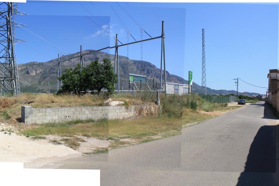 eip base 975 x 650 pano estacion 1346-1349