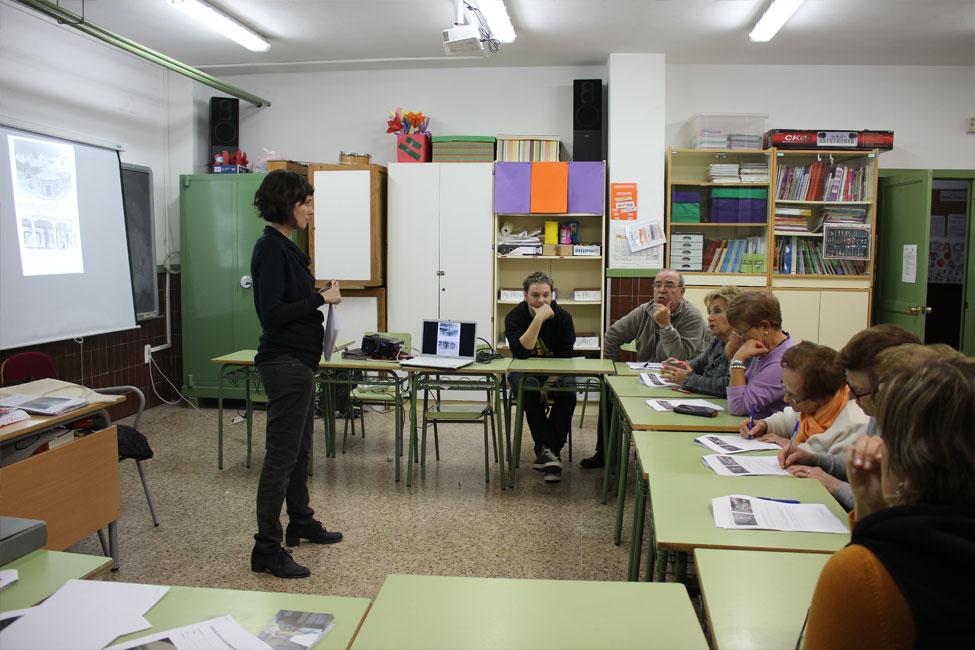 escuela-bolomor-1