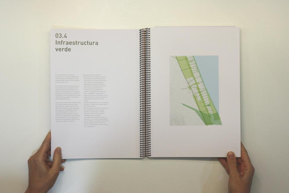proyecto estrategico 16