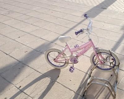 Proposta per a la bicicleta a Dénia