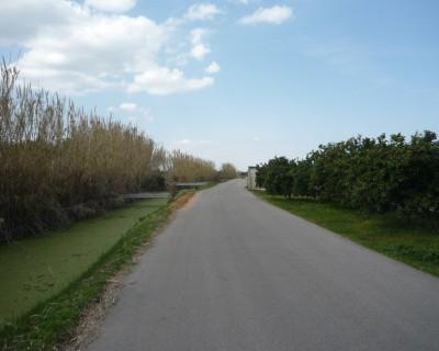 Parc Comarcal d'Innovació de la Valldigna